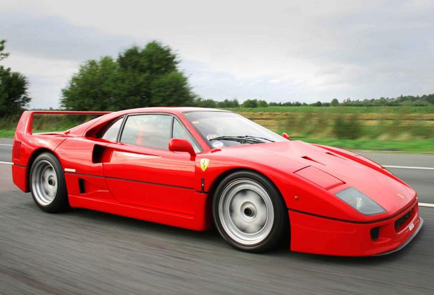 Amazing Year Cars Were Invented Festooning - Classic Cars Ideas ...