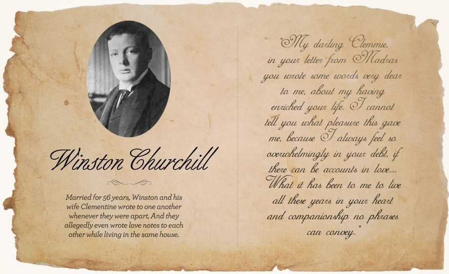 Winston Churchill Gifts For Lovers Pinterest