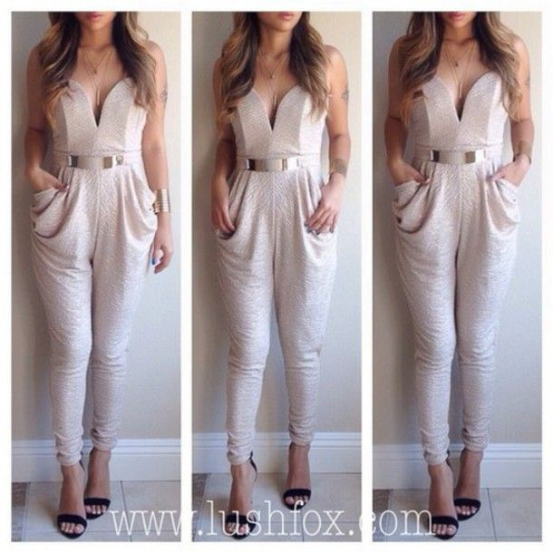 prom pantsuit - Google Search