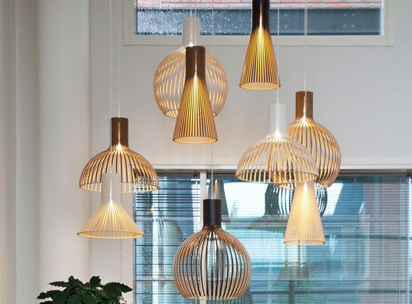 Replica seppo koho kontro 6000 pendant light google search replica seppo koho kontro 6000 pendant light google search audiocablefo Light database