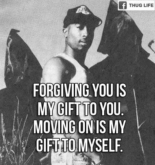 2Pac Quotes 2Pac Quote  Gangsta Rap Hiphop  Pinterest  2Pac Quotes 2Pac And