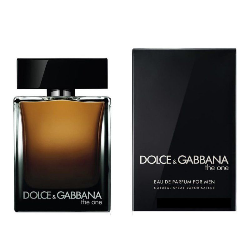 Dolce Gabbana The One Pour Homme Eau De Parfum Best Perfume For Men Dolce And Gabbana Perfume Eau De Parfum