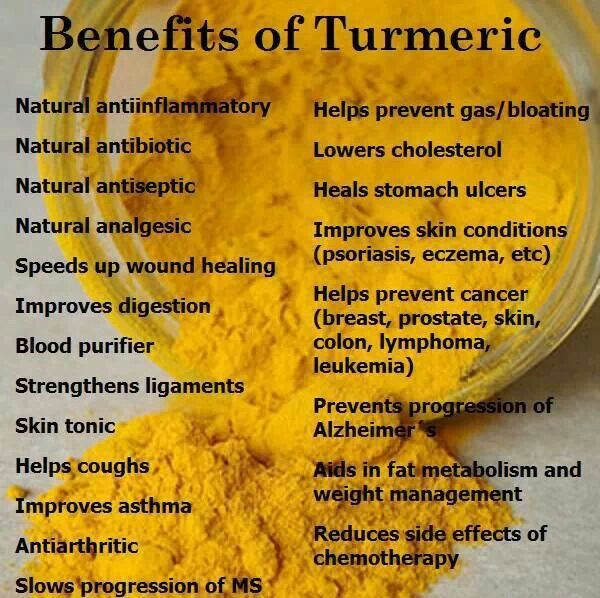 Turmeric benefits. New Chapter Brand at Whole Foods Turmeric Force ...