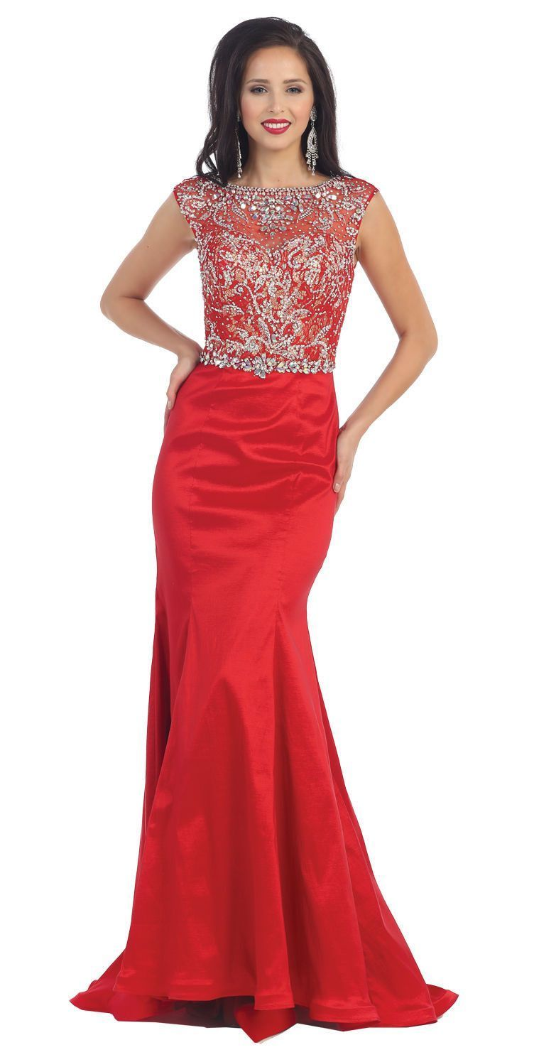 Long prom formal evening dress prom long and products