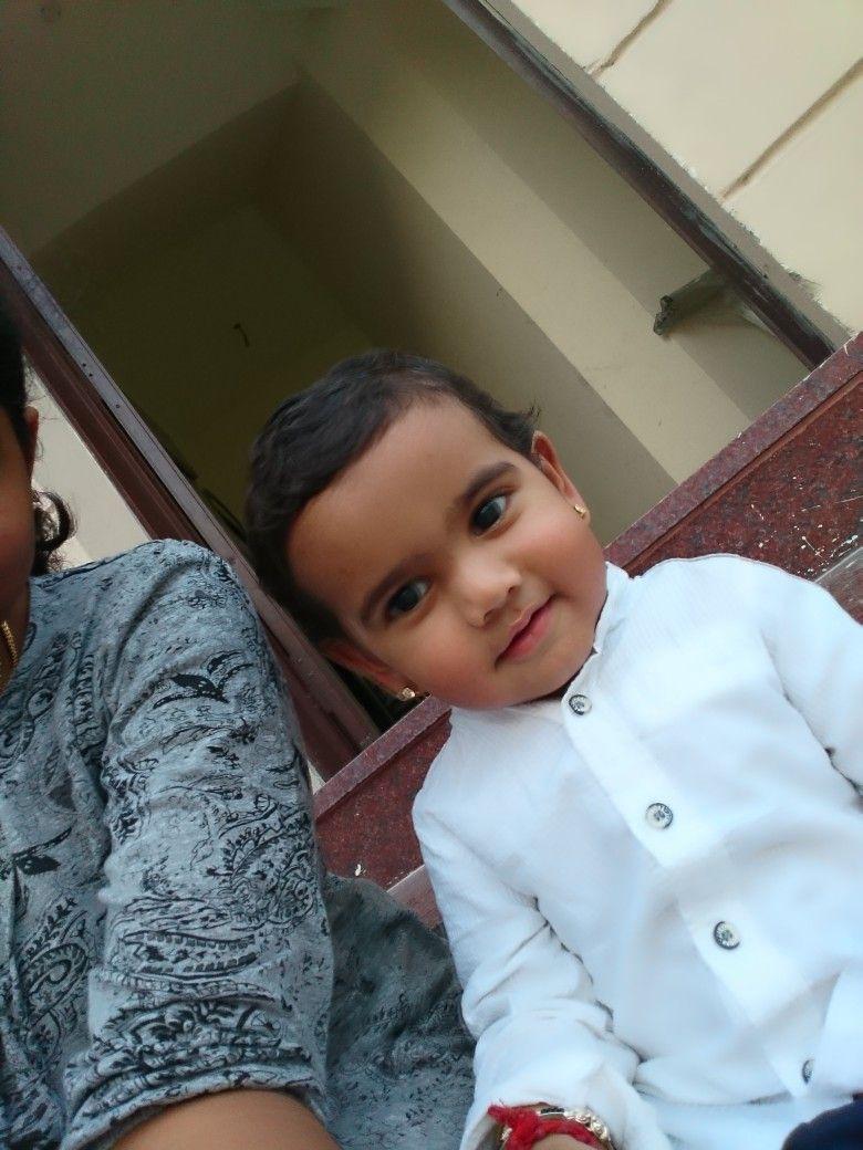Pin by priya samy on cute baby boy pinterest