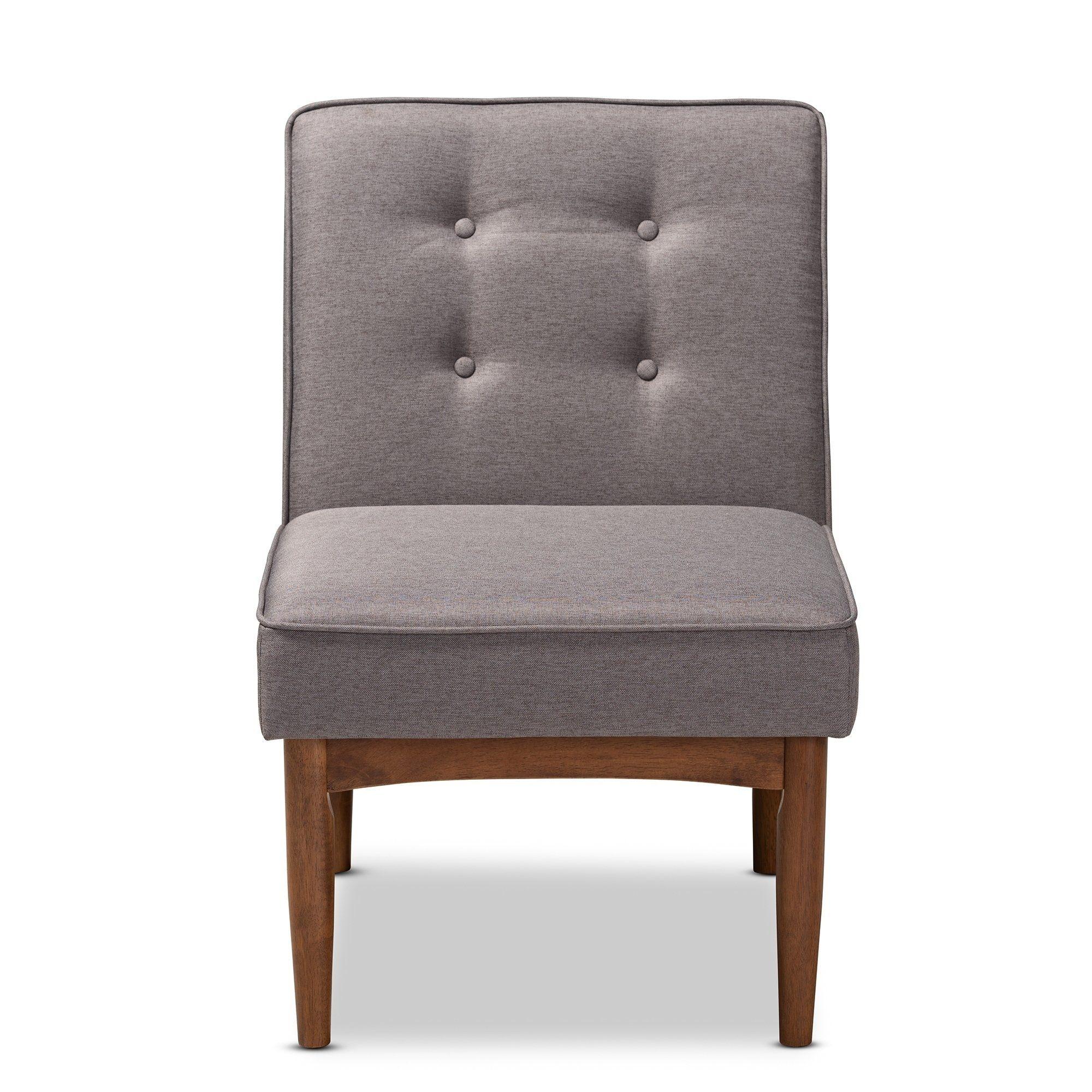 Our Best Dining Room Bar Furniture Deals Fabric Dining Chairs Woven Dining Chairs Dining Chairs