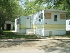 1971 Marlette Mobile Manufactured Home Brighton Mi Mobile Homes For Sale Mobile Home Exteriors Ideal Home