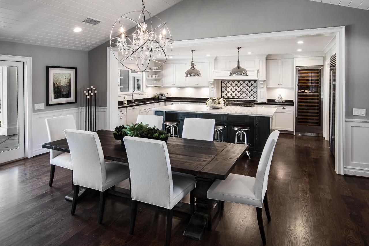 kitchen dining room paint color ideas home decoration on paint ideas for living room id=22074