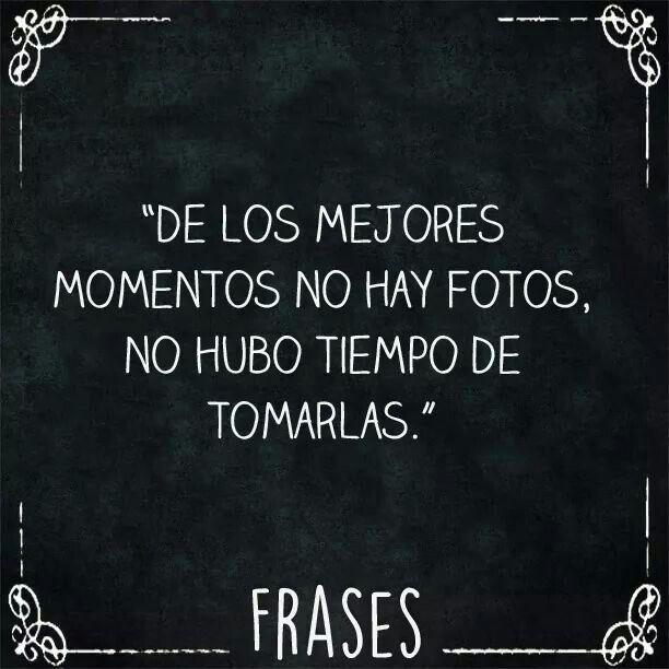 Pensamiento | Palabras Wörter | spanische Sprüche, Spanische