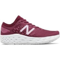Photo of New Balance Damen Laufschuhe Wvngo B, Größe 41 ½ In Red, Größe 41 ½ In Red New Balance
