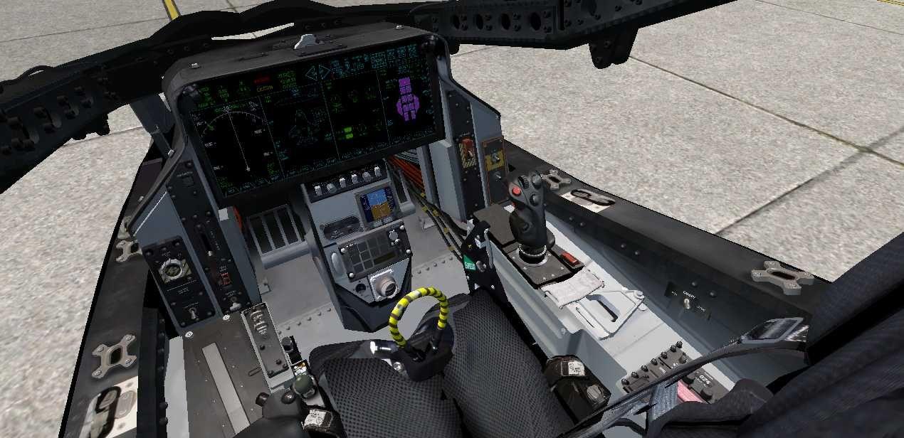 F15 Eagle  Wikipedia