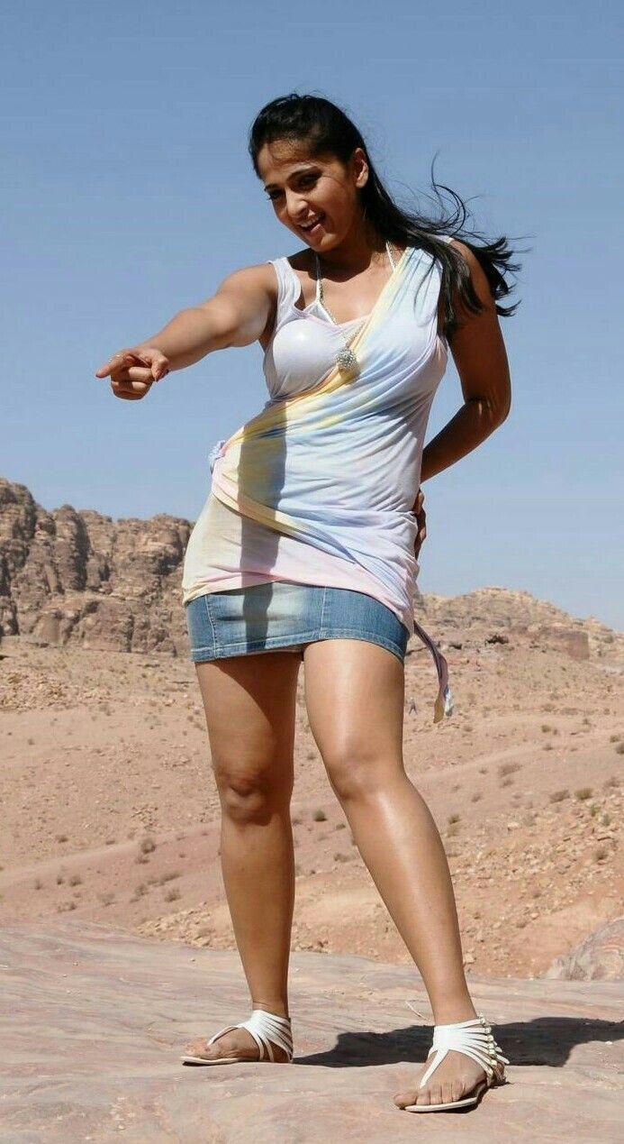 Anushka shetty big ass yoga pants pics 209