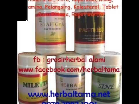 0878 3983 1001 Cara mengobati asma dengan jahe merah