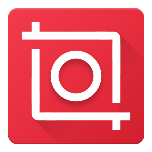 InShot is a free photo and video editor developed by