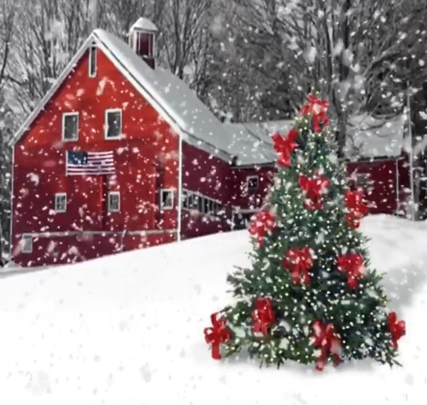 Pin By Phyllis Bishop On Snow - Pinterest - Winter,