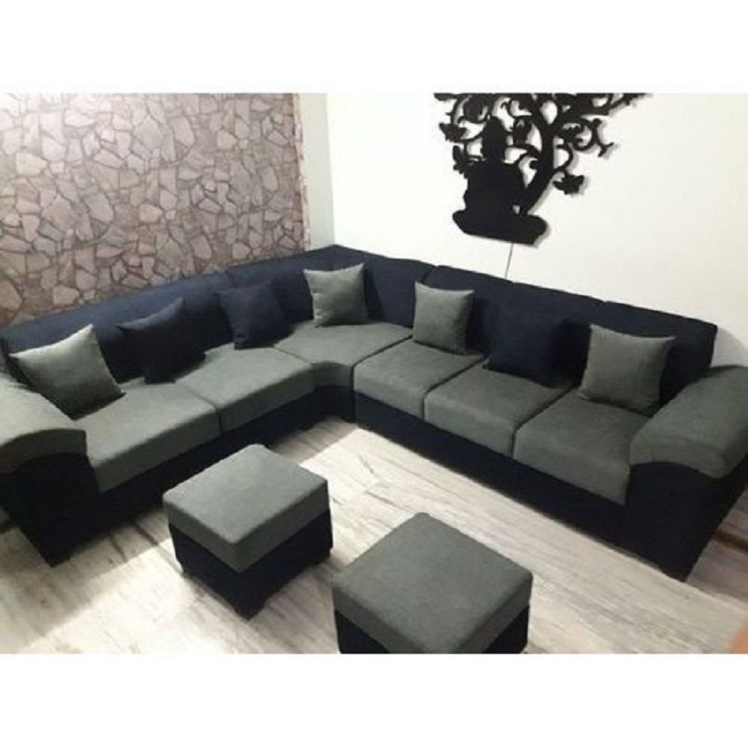 Shop For Stylish Sofa Set From India S Leading Brand In Jaipur Sofa Set Designs Living Room Sofa Set Living Room Sofa Design