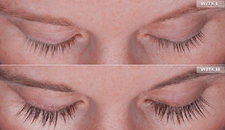 979888c3160 Vaseline! for eyelash growth and moisture | Remedies | Eyelash ...