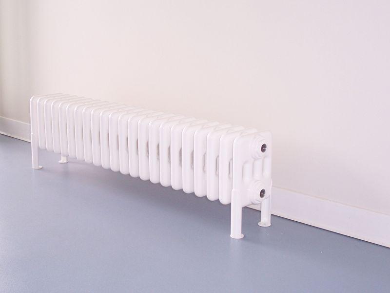 radiateur design varela VD 0721 Fabricant et distributeur de - Peindre Un Radiateur Electrique