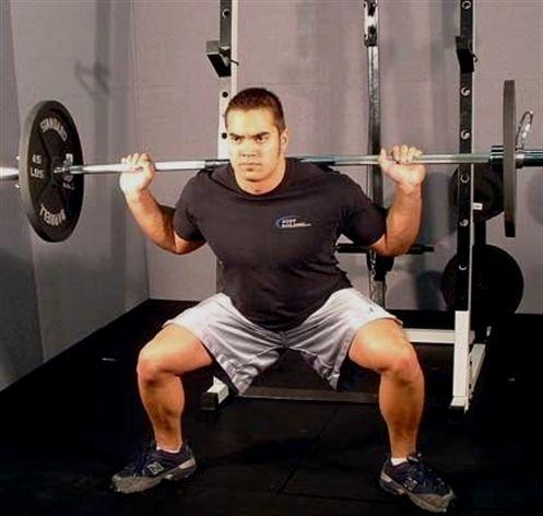 kris gethin s 12 week muscle building trainer results