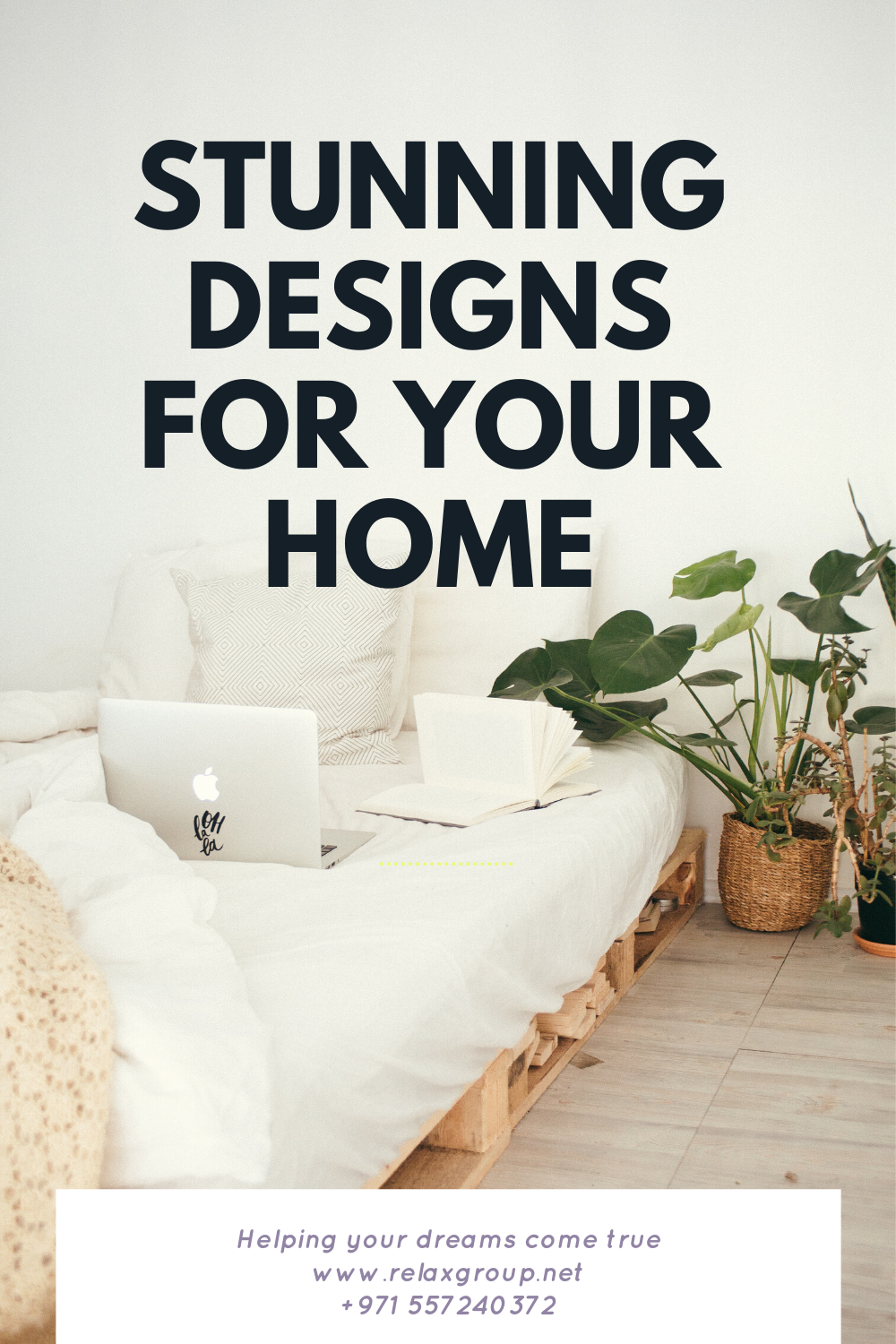 Creating stunning designs is easy when it is out of passion and love for interior. #interior #decor #simple #simpleinterior #simpledecor #brightdecor #livingroom