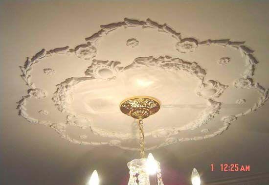 Ceiling Ceiling Design Plaster Ceiling Design Victorian Furniture Decor