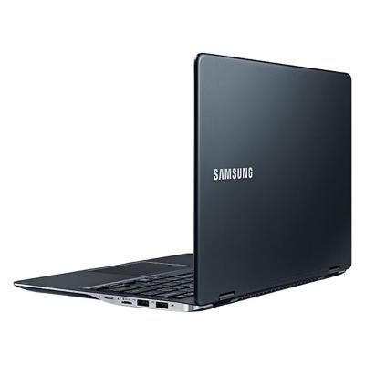 Samsung's New Laptop Is a Cheaper MacBook Air Alternative