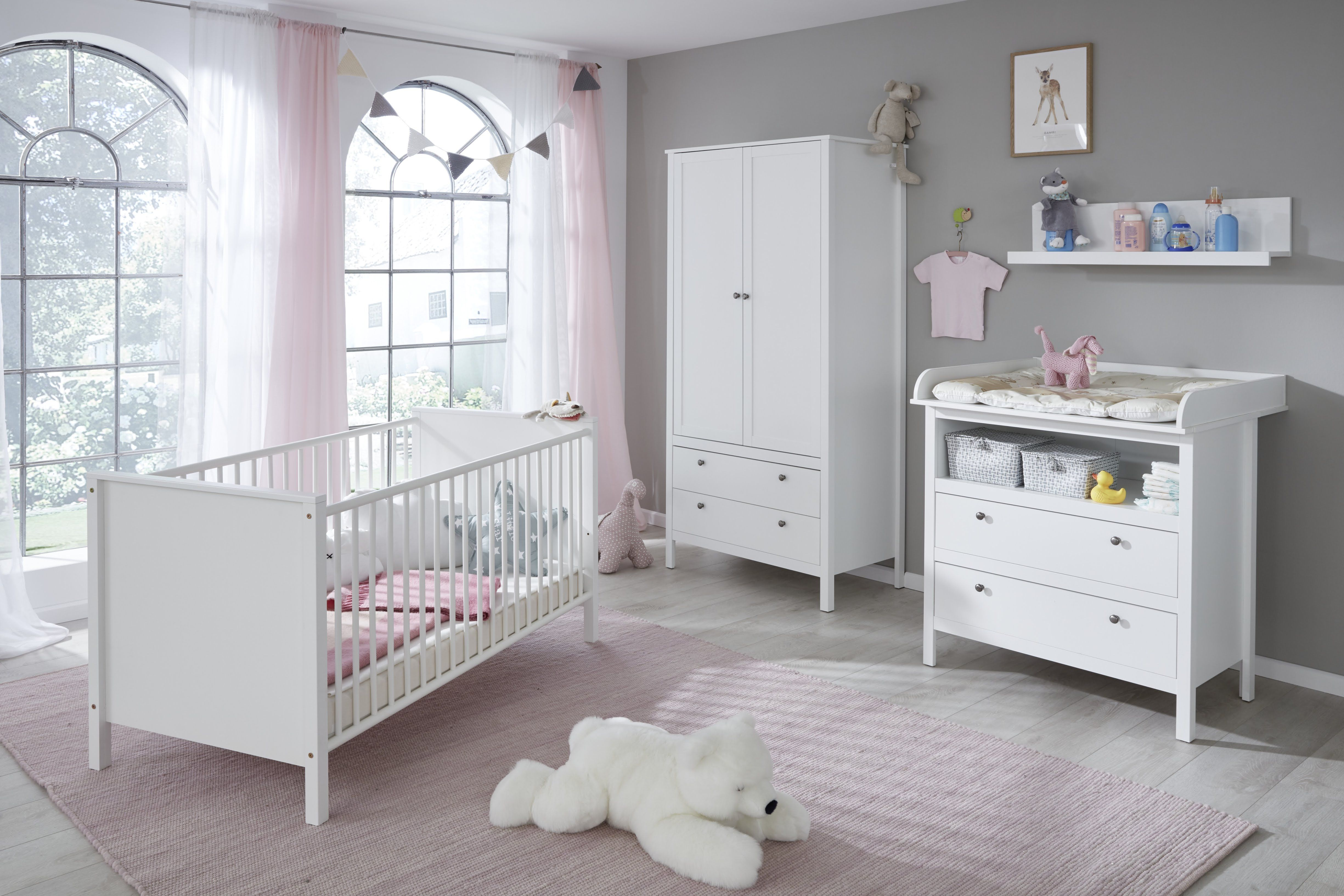 baby bedroom furniture sets cheap in 2020 baby bedroom on Cheap Childrens Bedroom Furniture Sets id=67619