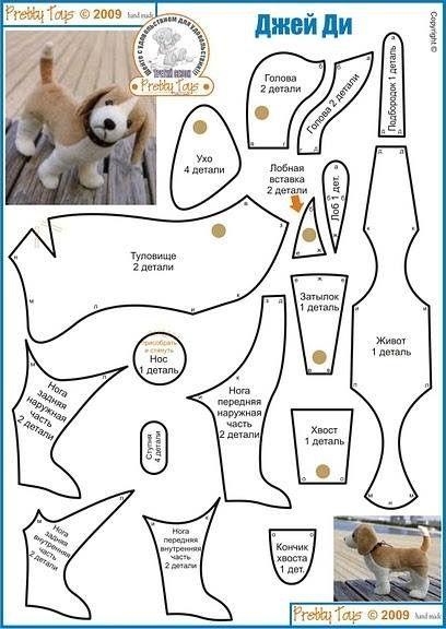 Pin von Andrea McDonough auf Dogs and cats | Pinterest | Nähen