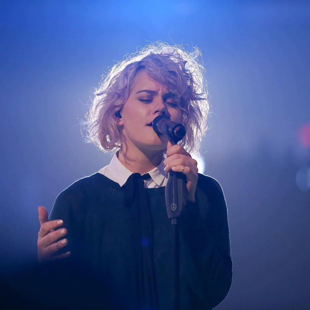 taya smith hillsong biography - Buscar con Google | de ...