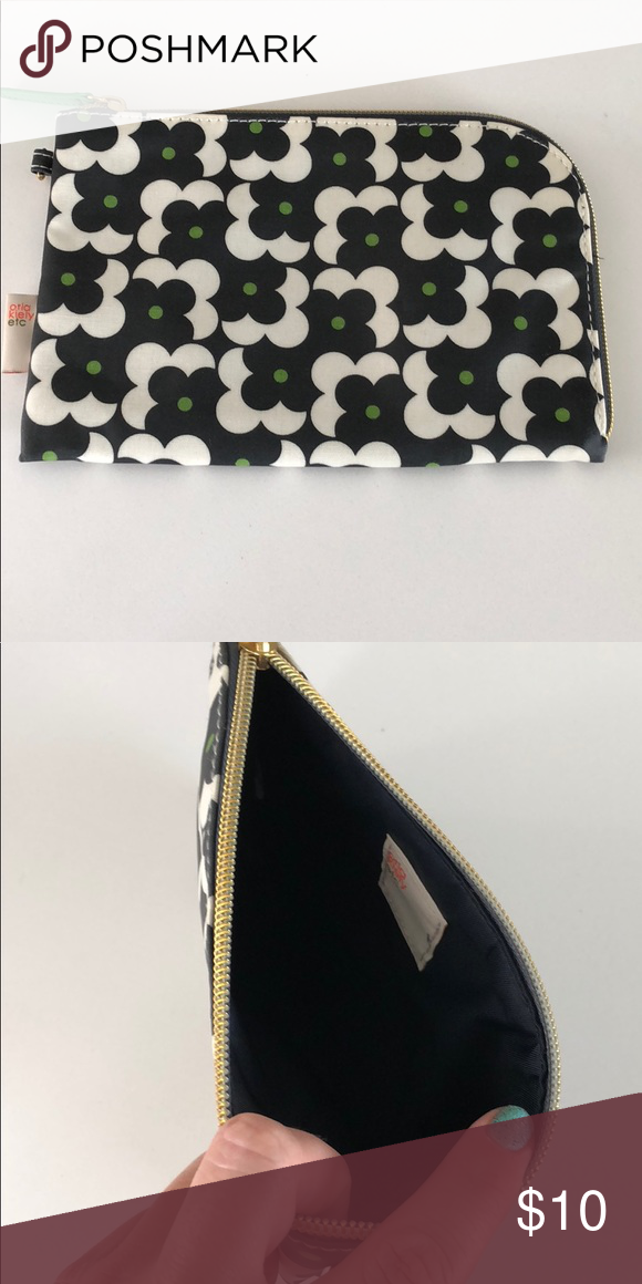 We Are Hy To Present The Brilliant Orla Kiely Women S Make Up Cosmetic Bag With So Many On Offer Right Now It Is Wise Have A You Can