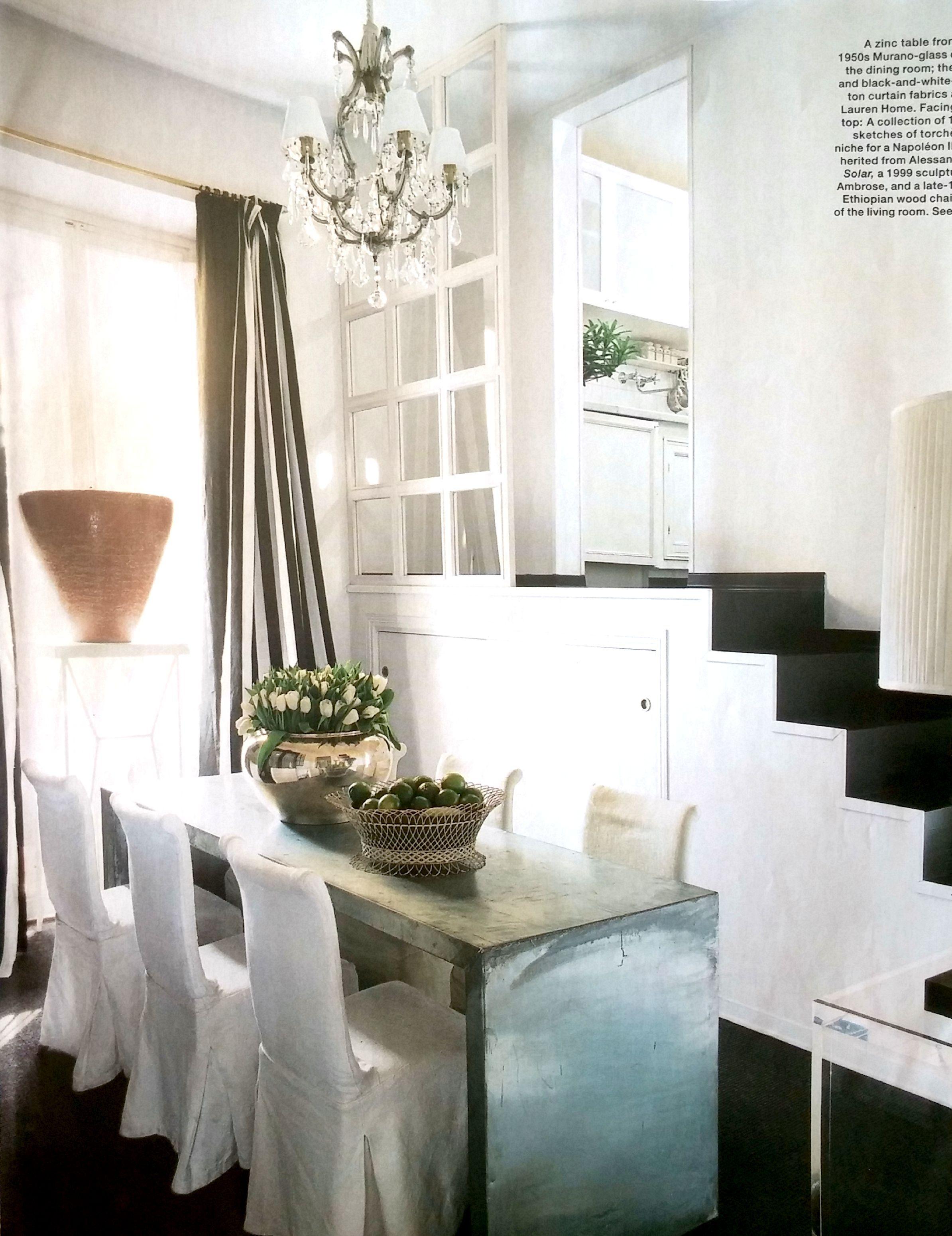 Pin by Michelle Collette Stanton on Interior design