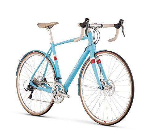 Raleigh Bikes Clubman Carbon Road Bike 04d2234cc