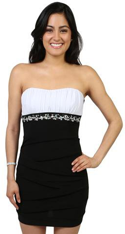 #Deb Shops                #Skirt                    #strapless #tone #sweetheart #club #dress #with #stones #shutter #skirt #1000048238 #debshops.com       strapless two tone sweetheart club dress with stones and shutter skirt - 1000048238 - debshops.com                                http://www.seapai.com/product.aspx?PID=1870948