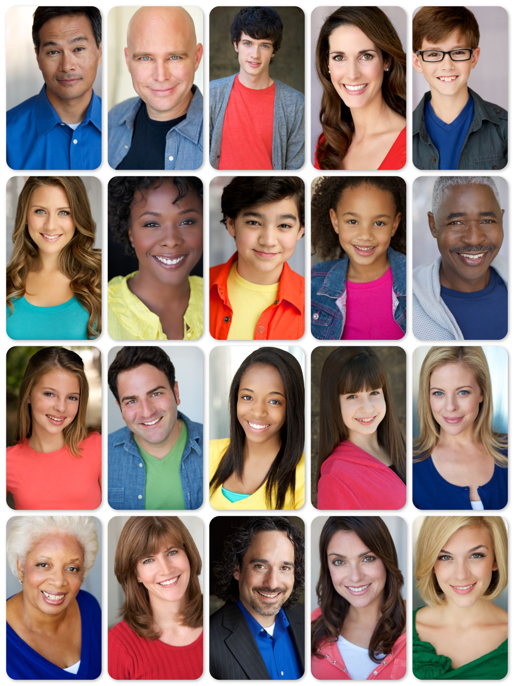 Not Sure What To Wear In Your Next Actors Headshot Read My Latest Post For Some Insight I Headshot Photography Headshots Professional Dallas Photographers