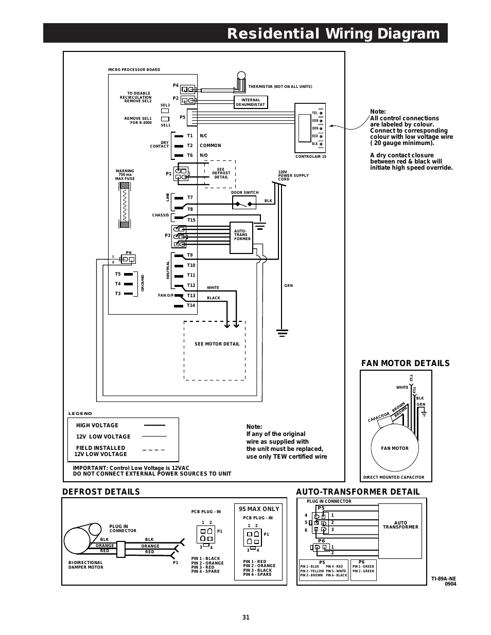 The Best 12 Way To Read Auto Wiring Diagrams Ideas Https Bacamajalah Com The Best 12 Way To Read A Diagram Electrical Wiring Diagram Electronic Engineering