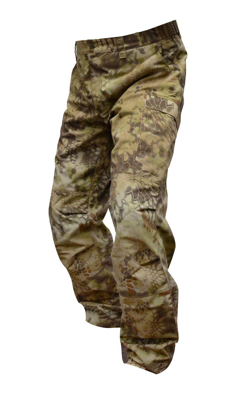Vertx Men's Tactical Kryptek Pant