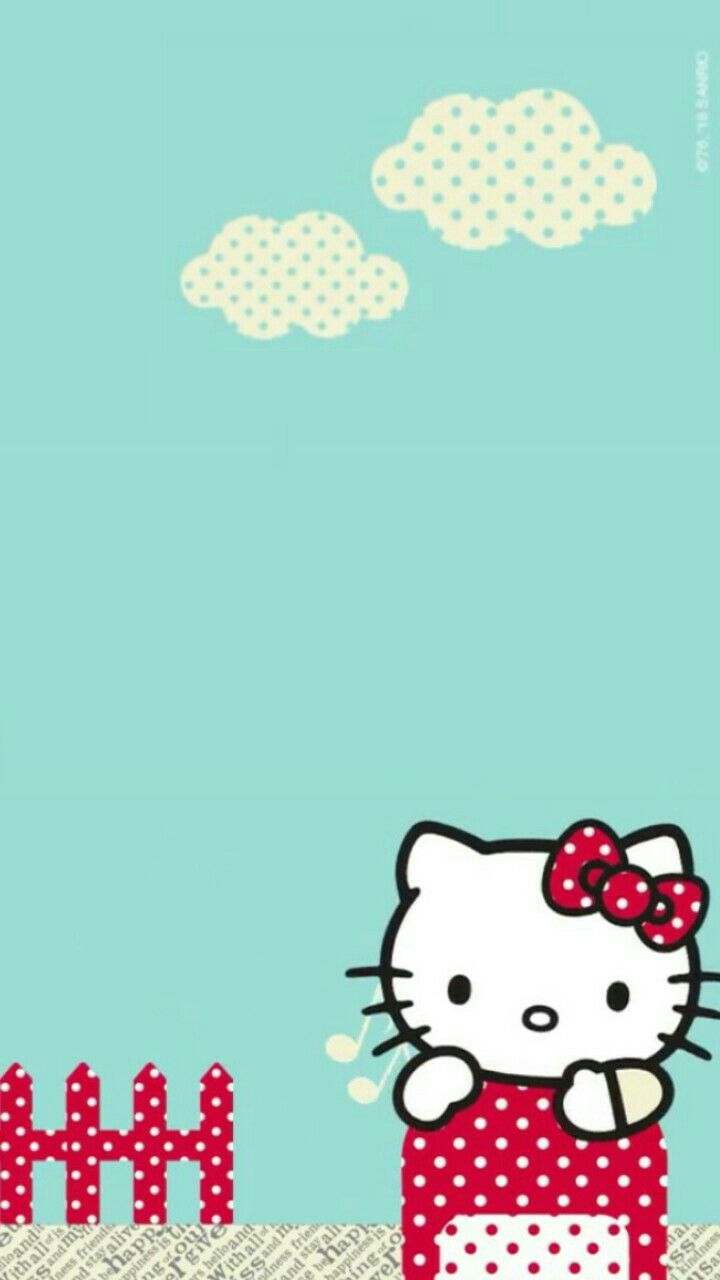 Good Wallpaper Hello Kitty Turquoise - c12de72d1a8016a0843001003b3cf4e1  Gallery_92669.jpg