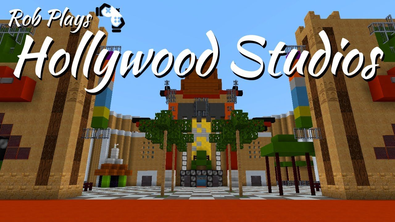 This is awesome disney world minecraft style misc disney world minecraft style misc pinterest minecraft stuff gumiabroncs Choice Image