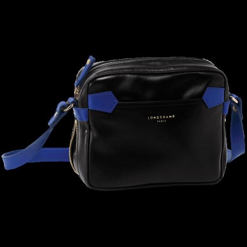 Longchamp 2.0 Messenger