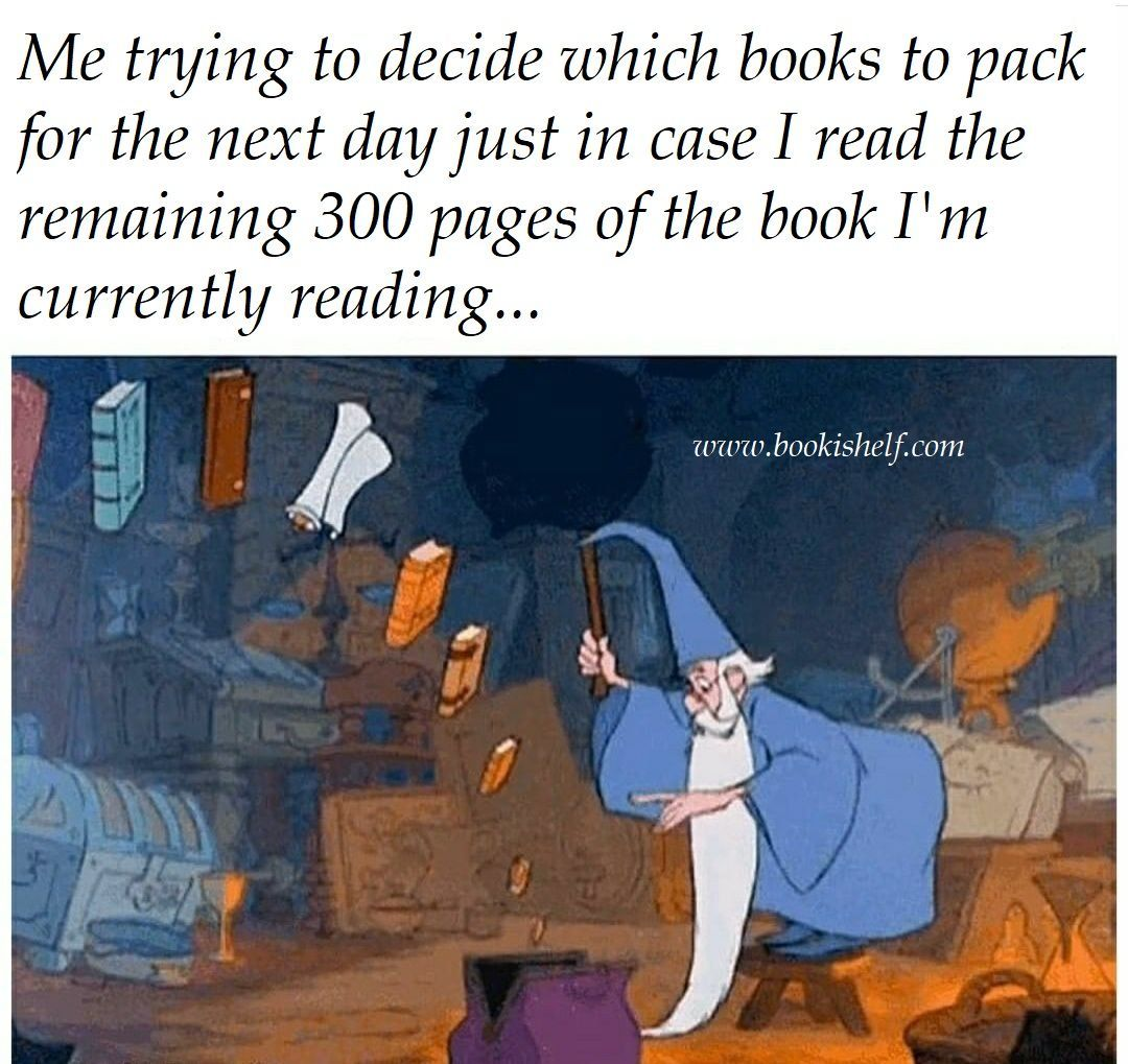 Why Is This Me Minus The Wand In 2020 Book Humor Book Quotes Book Lovers