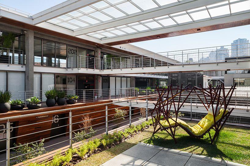 FGMF-arquitetos-edificio-corujas-building-sao-paulo-brazil-designboom-02