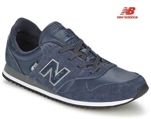 soldes hiver 2015 new balance