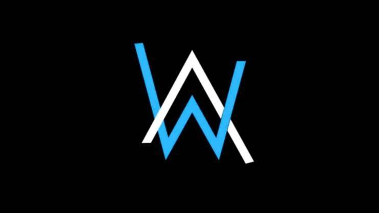 Download Alan Walker Alone Mp3 Youtube