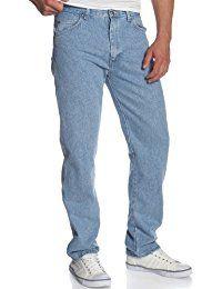 138bf503 $19.64 - Men's Big & Tall Rugged Wear Classic-Fit Jean - - labeltail.com  #Men's #Big # #Tall #Rugged #Wear #Classic-Fit #Jean ...