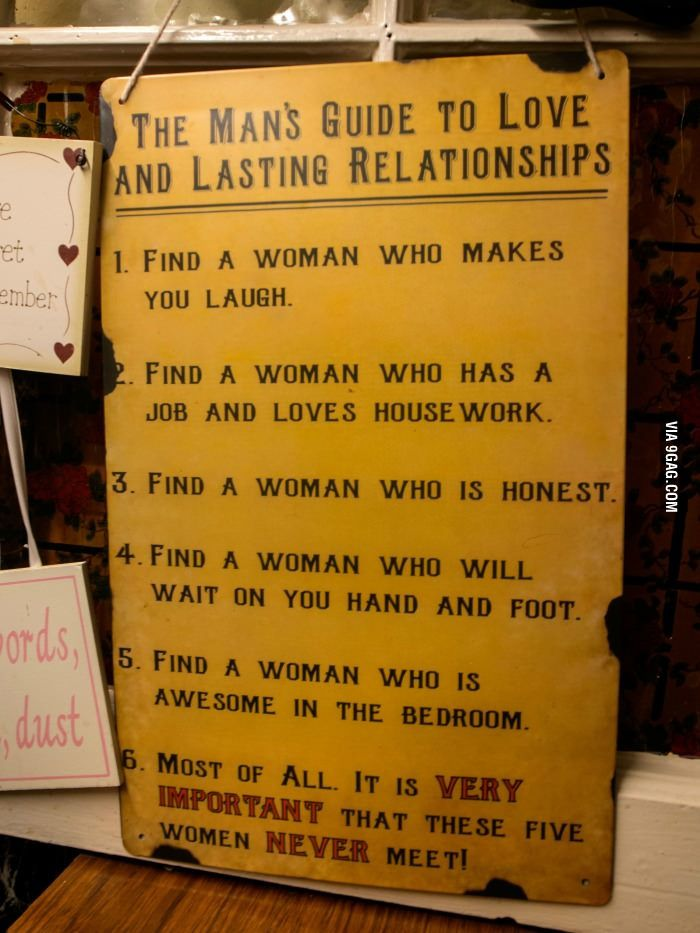 the man s guide to love and lasting relationships