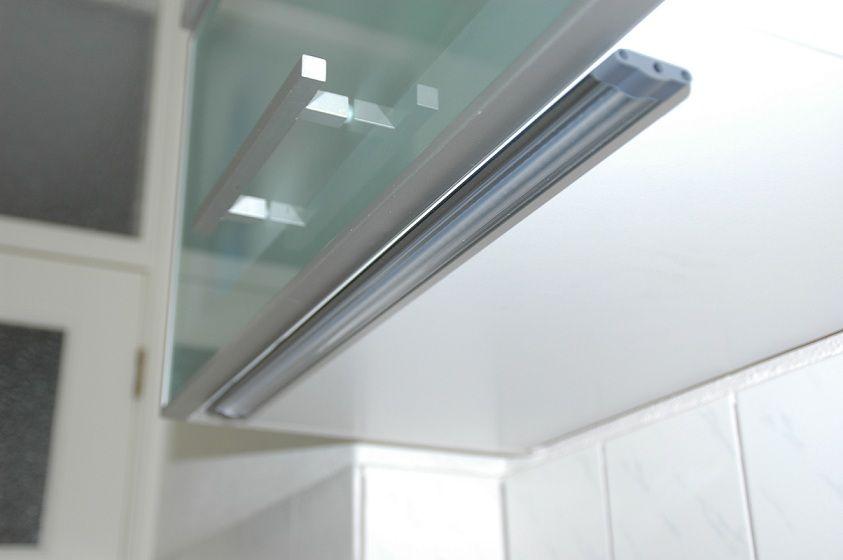 LED Bars / TL vervanger http://www.led-verlichting.org/tl-vervanger ...