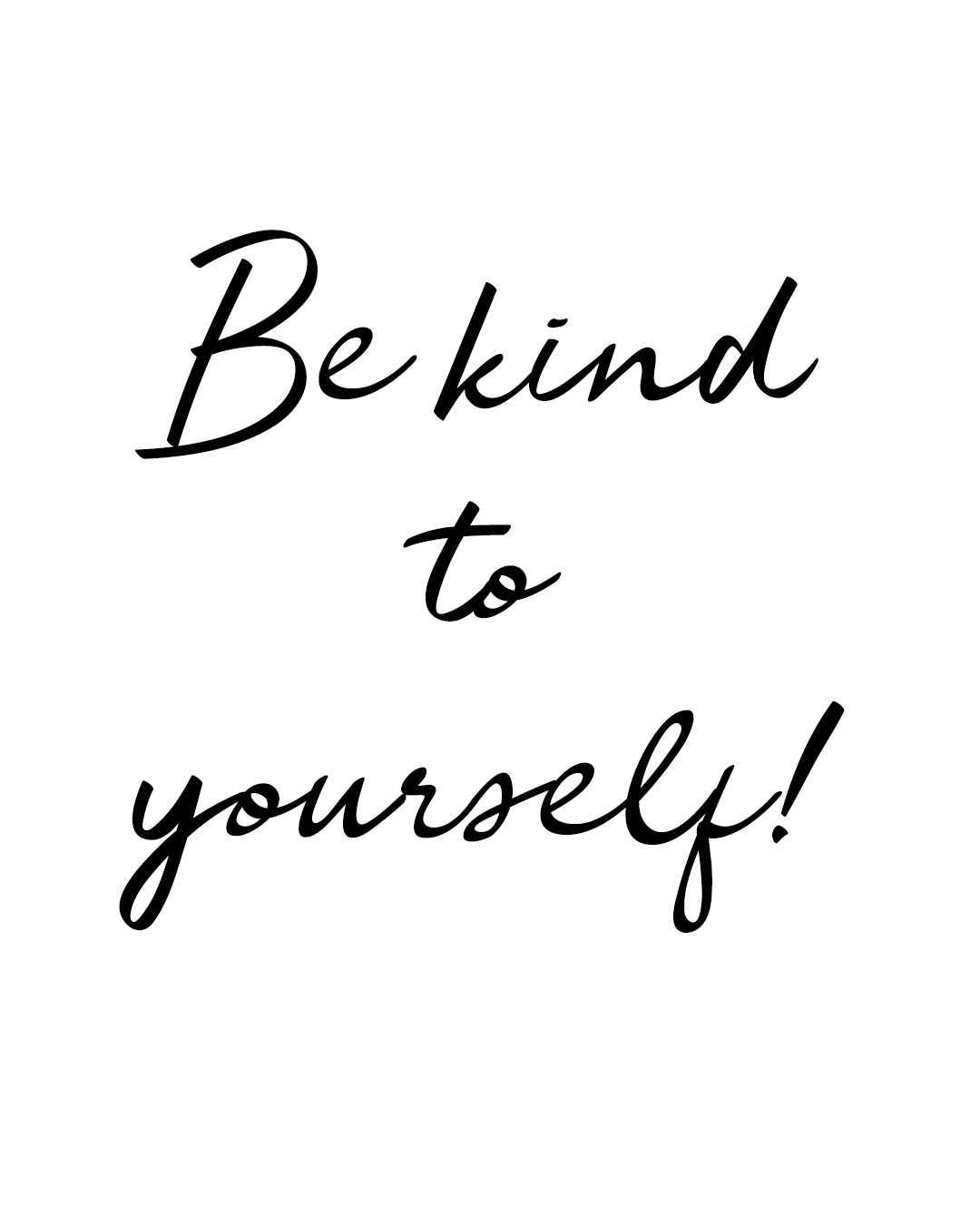 kindness, kindness quotes, words, beautiful words, inspirational