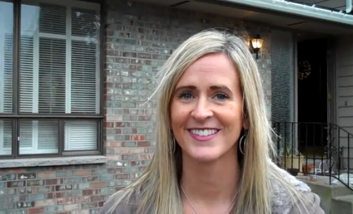 Pro Roofing Reviews Bellevue Wa Pro Roofing Nw Roofing Contractors Roofing Services Long Hair Styles