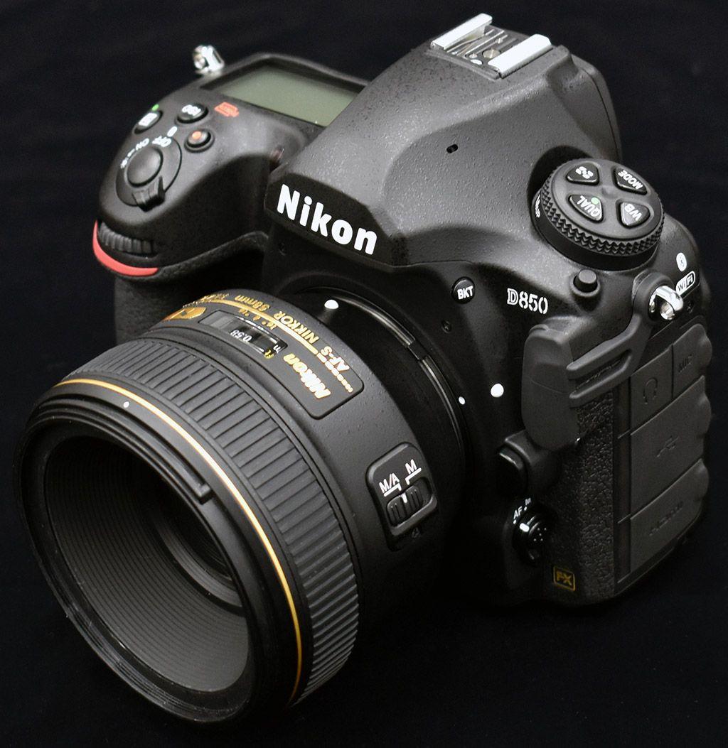 Pin by Con Loubser on Next camera?      mmm   | Camera nikon