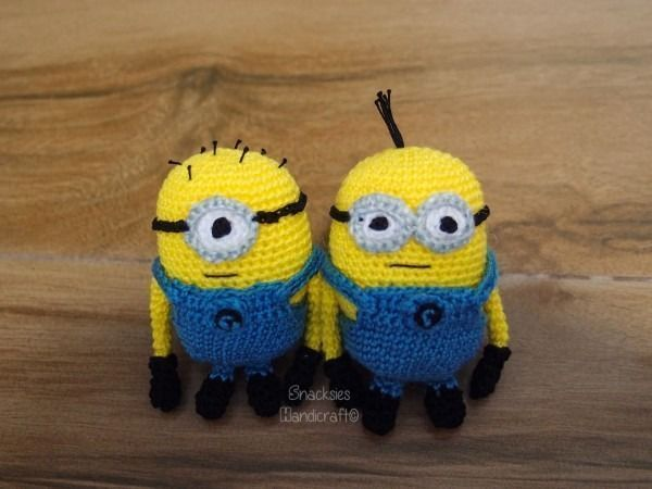 Crochet Minion Pattern #minioncrochetpatterns Crochet Minion Pattern #minioncrochetpatterns Crochet Minion Pattern #minioncrochetpatterns Crochet Minion Pattern #minionpattern Crochet Minion Pattern #minioncrochetpatterns Crochet Minion Pattern #minioncrochetpatterns Crochet Minion Pattern #minioncrochetpatterns Crochet Minion Pattern #minioncrochetpatterns